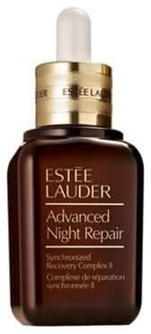 Estee Lauder Advanced Night Repair Luxury Size
