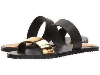 Bill Blass Juliet Women's Sandals
