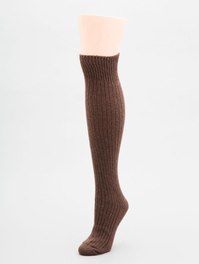 B.ella Bess Knee Sock