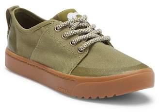 Sorel Campsneak Sneaker