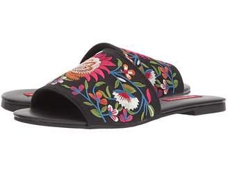 UNIONBAY Drama Women's Shoes
