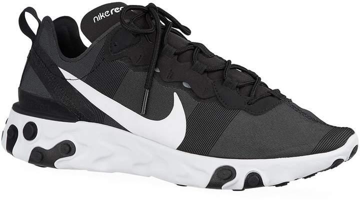 be9869db0c Sneakers | PerShop