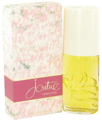 JONTUE by Revlon Cologne Spray for Women (2.3 oz) $30 thestylecure.com