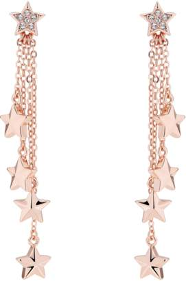 Ted Baker Sharna Shooting Star Drop Earring