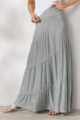 Soft Surroundings So Chill Skirt