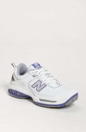New Balance '806' Tennis Shoe (Women)