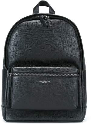 Michael Kors 'Bryant' backpack