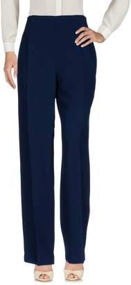 Paule Ka Casual pants