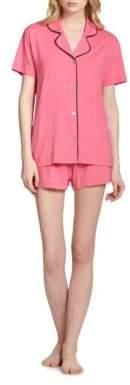 Cosabella Bella Short Pajamas