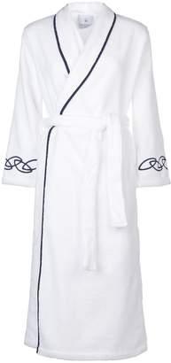 Yves Delorme Alliance Bath Robe