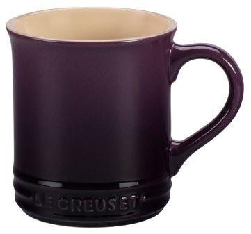 Le Creuset 12-Ounce Mug