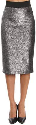 Moschino Skirt Skirt Women