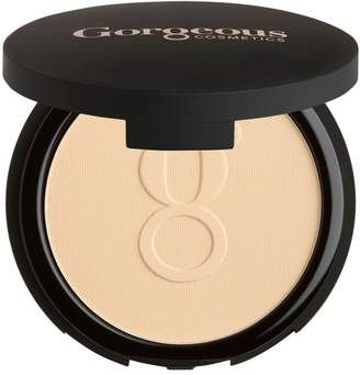 Gorgeous Cosmetics 'Powder Perfect' Pressed Powder