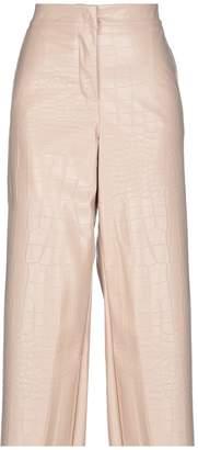 Dixie 3/4-length shorts - Item 13278290PV