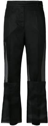 Max Mara Opale trousers