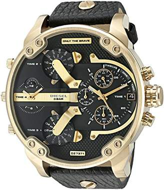Diesel Men's Watch DZ7371