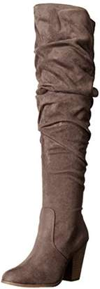 Carlos by Carlos Santana Women's Hazey Slouch Boot $69.99 thestylecure.com