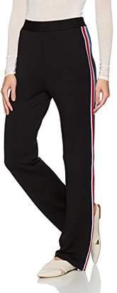 Stateside Women's Fleece Track Pant