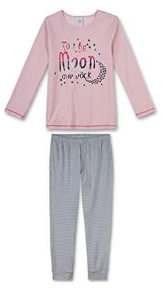 Sanetta Girl's 243768 Pyjama Sets