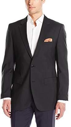 HUGO BOSS Hugo Men's Regular Fit Business Suit Jacket