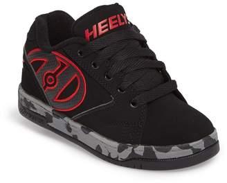Heelys Propel 2.0 Sneaker