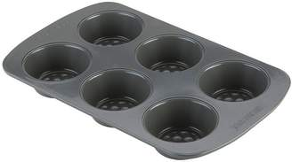 Joe Wicks 6-Cup Muffin Tin