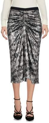 Isabel Marant 3/4 length skirts