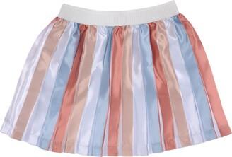 Alviero Martini Skirts - Item 35345049HD