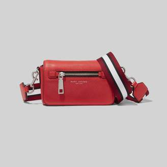 Marc Jacobs Gotham Small Crossbody Bag