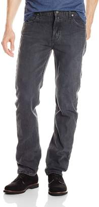 Dickies Men's Slim Fit Straight Leg 5-Pocket Jean