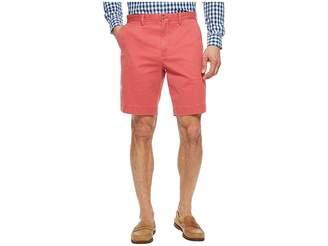 Polo Ralph Lauren Classic Fit Newport Shorts