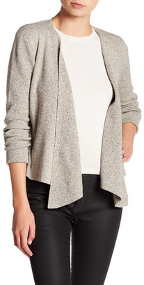 NIC+ZOE Four Way Convertible Cardigan $128 thestylecure.com