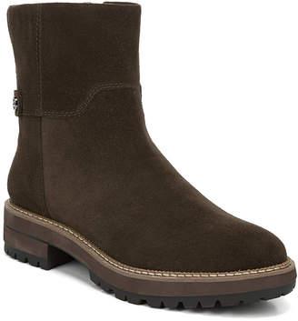 Franco Sarto Roalba2 Boots Women Shoes