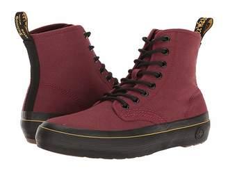 Dr. Martens Monet Women's Boots