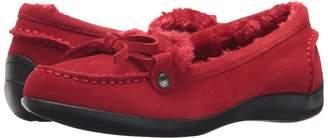 Anne Klein Zemora Women's Slip on Shoes