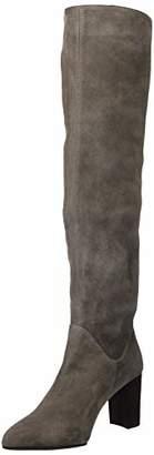 Pedro Miralles Women's 24825 High Boots