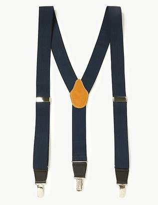 Marks and Spencer Adjustable Braces