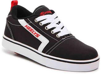 Heelys GR8 Pro Youth Skate Shoe - Boy's