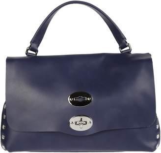 Zanellato Postina S Shoulder Bag