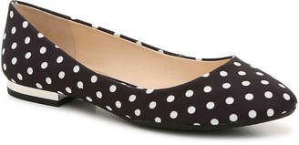 Jessica Simpson Ginly Ballet Flat - Women's