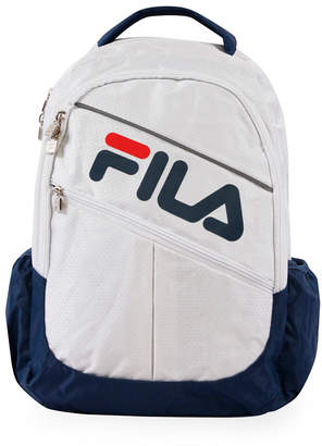 Fila August Laptop Backpack