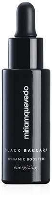 Miriam Quevedo Black Baccara Dynamic Booster Energizing