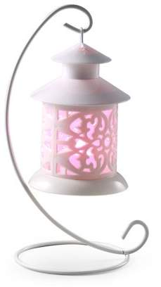 Silencelight Timer LED Flameless Candles By Festival Delights Premium IC controlled