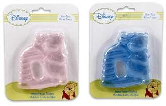 Winnie The Pooh Water Filled Pooh Teether for Girls
