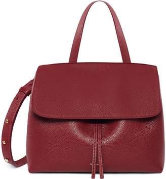 Mansur Gavriel Tumble Lady Bag - Rococo
