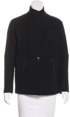 IRO Chloe Wool Coat