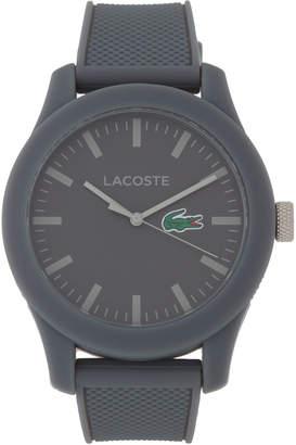 Lacoste 2010767 Grey Watch