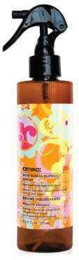 Amika Bombshell Blowout Spray/8 oz.