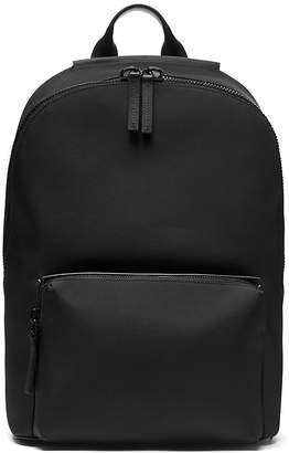 Banana Republic Troubadour | Zip-top Backpack