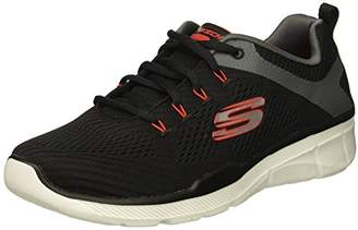 Skechers Boys' Equalizer 3.0 Trainers,(37 EU)